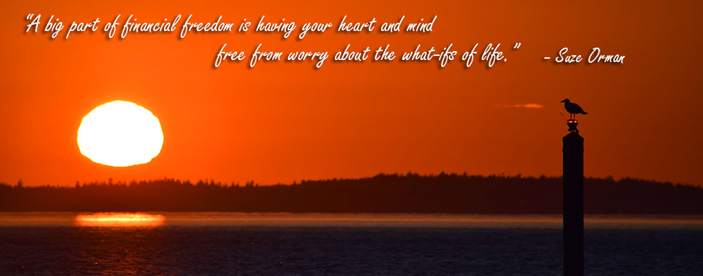 Cover-photo-Sunset-with-Bird-1.2